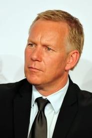 Johannes B. Kerner