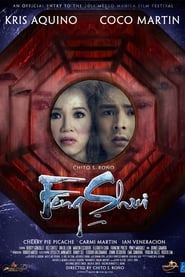 Feng Shui 2 movie