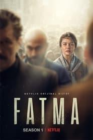 Fatma Stagione 1 Episodio 5