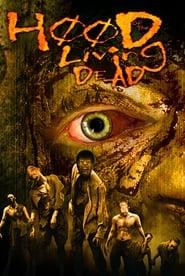 Hood of the Living Dead 2005