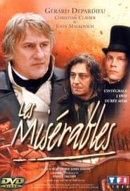 Les Misérables saison 01 episode 01