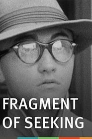 Fragment of Seeking 1947