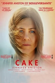 Cake en streaming