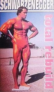 Schwarzenegger: Total Rebuild (1988)