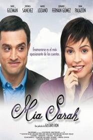 Mia Sarah 2006