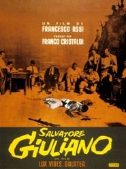 Salvatore Giuliano movie