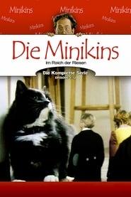 The Minikins 1982