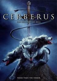 Poster Cerberus 2005