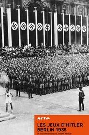 Spiele zur Feier der XI. Olympiade