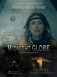 Voir Midnight Globe en streaming complet gratuit | film streaming, StreamizSeries.com