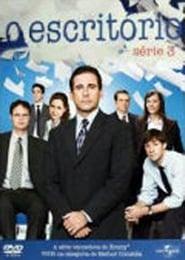 The Office: 3 Temporada