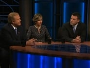 Real Time with Bill Maher Season 4 Episode 19 : October 13, 2006