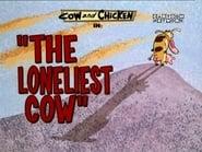 La Vaca y el Pollito 4x18