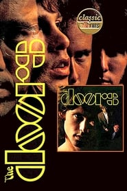 Classic Albums: The Doors – The Doors (2008)