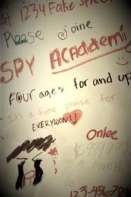 Spy Acaddemi