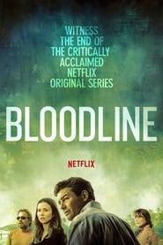 Bloodline-Azwaad Movie Database