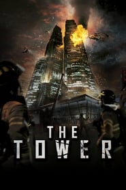 The Tower (2012) BluRay 480p & 720p
