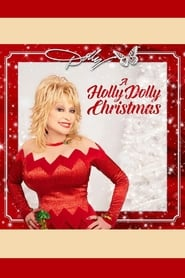A Holly Dolly Christmas [2020]