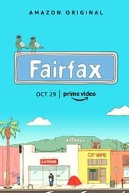 Fairfax 2021