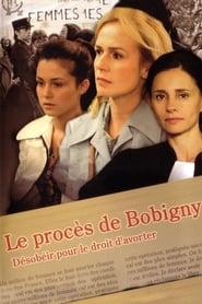 Le Procès de Bobigny 2006