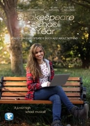 Watch Shakespeare School Year (2014) Fmovies