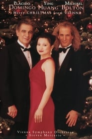 Merry Christmas from Vienna (1996)