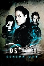 Lost Girl Temporada 1