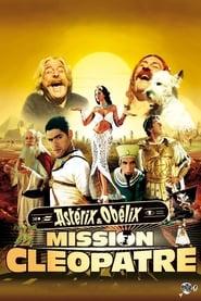 Astérix et Obélix - Mission