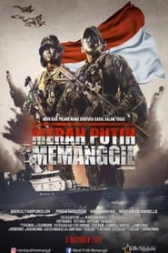 Watch Streaming Movie Merah Putih Memanggil 2017
