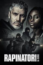 Ganglands (2021) – Online Free HD In English