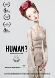 Human? (2020)