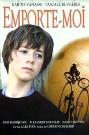 Отведи ме (1999)