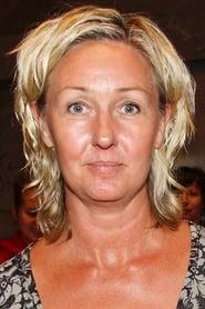 Lena B. Nilsson