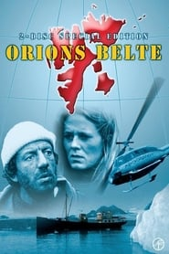 Orions belte 1985