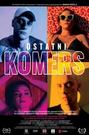 Ostatni Komers (2021)