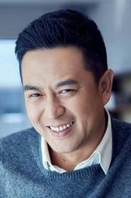 Foto de Zhang Jiayi