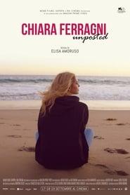 Chiara Ferragni - Unposted 2019