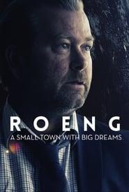 Poster Roeng 2018