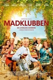 Madklubben [2020]