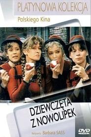 The Girls of Nowolipki (1985)