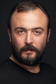 Foto de Deniz Hamzaoğlu