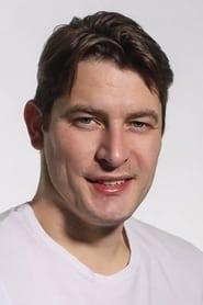 Petar Bencina