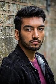 Nabhaan Rizwan