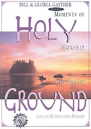 Holy Ground 1995