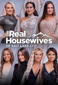 The Real Housewives of Salt Lake City Season 2 Episode 7