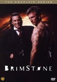 Brimstone 1×1