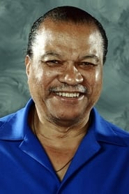 Image Billy Dee Williams