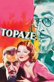 'Topaze (1933)