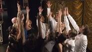 Glee 5x11