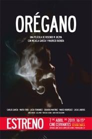 Orégano (2019)